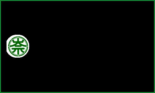 株式会社奈良大果